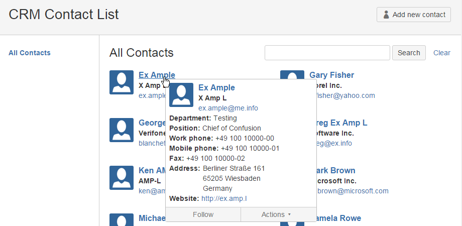 http://confluence-crm-contact-list.com/wp-content/uploads/2015/12/screen1_full.png