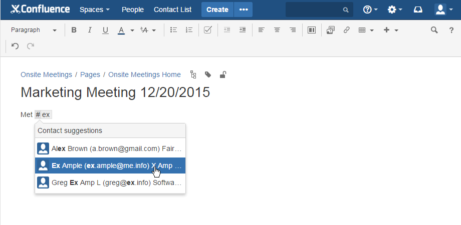 http://confluence-crm-contact-list.com/wp-content/uploads/2015/12/screen2_full.png