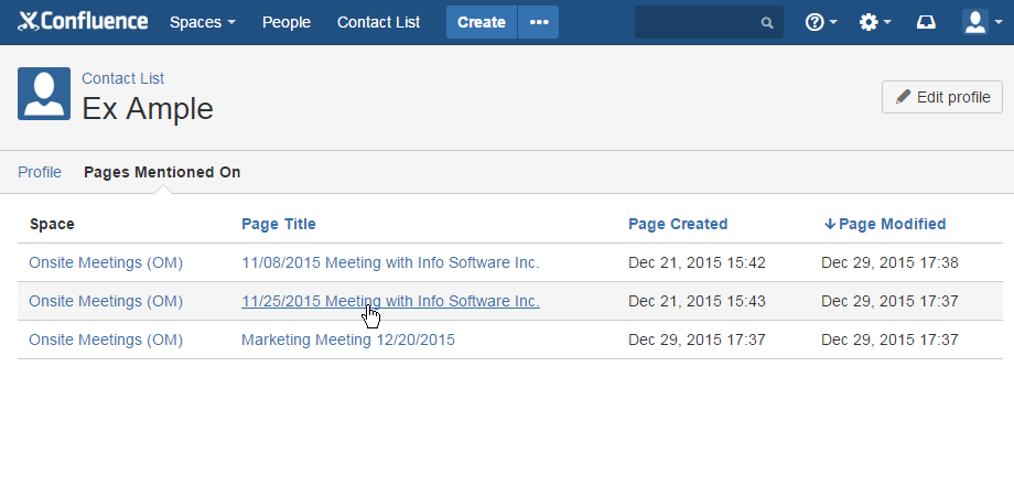 http://confluence-crm-contact-list.com/wp-content/uploads/2015/12/screen3_full.png